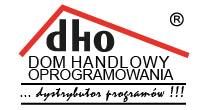 http://dho.com.pl/wp-content/uploads/2015/10/dho-logo.png