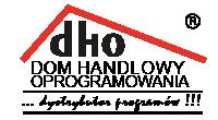 https://dho.com.pl/wp-content/uploads/2015/10/dho-logo.png
